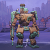Bastion Skin Antique.png