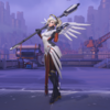 Mercy VP Carefree.png