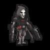 Spray Reaper Pixel.png