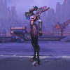 Widowmaker Skin Rose.png