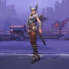 Mercy Skin Valkyrie.png