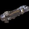 Spray Pharah Rocket Launcher.png
