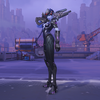 Widowmaker Skin Nuit.png