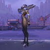Widowmaker Skin Patina.png