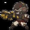 Spray Doomfist Cute.png