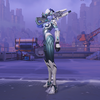 Widowmaker Skin Winter.png