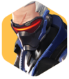 Soldier76 portrait.png