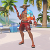 McCree Skin Lifeguard.png