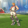 Summer2016 Zarya Skin Champion.png