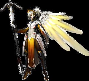 Mercy-portrait.png