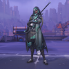 Ana Skin Turquoise.png