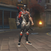 Genji Skin Blackwatch.png