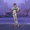 Tracer Skin Posh.png