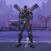 Reaper Skin Blackwatch Reyes.png