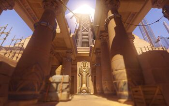 Anubis concept.jpg