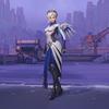 Mercy Skin Celestial.png