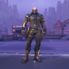 S76 Skin Golden.png
