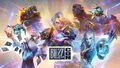 BlizzCon 2017 Poster.jpg