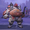 Roadhog Skin Stitched.png