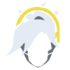 Spray Mercy Icon.png