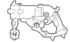 Ability-Roadhog1.png
