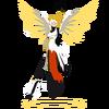 Spray Mercy Resurrect.png