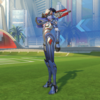 Summer2016 Widowmaker Skin Tricolore.png