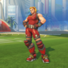 Summer2016 Zarya Skin Weightlifter.png