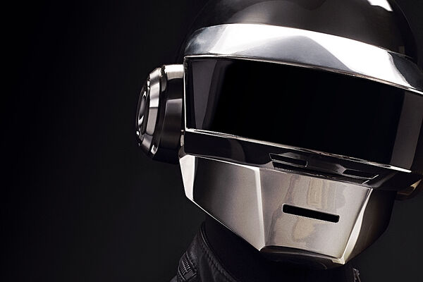 600px-Thomas-Bangalter-helmet.jpg