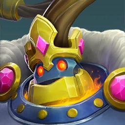 Champion BombKing Icon.png