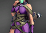 Ying Soothsayer Icon.png