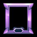 RankFrame Platinum.png