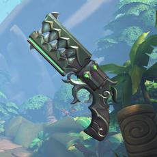 Androxus Weapon Default.png