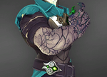 Androxus Wraith Icon.png