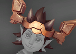 Talus Accessories Default Icon.png