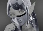 Ying Accessories Obsidian Veil Icon.png