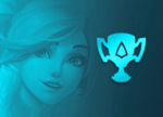 Evie MVP Icon.png