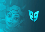 Talus Emote Icon.png