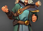 Torvald Default Icon.png