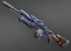 Tyra Weapon Dire Wolf's Howl Icon.png
