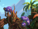 Grover Head Doom Shroom Caps.png