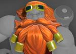 Barik Head Artisan Eyeshields Icon.png