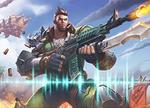 Viktor Voice Default.png