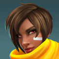 Champion Kinessa Icon.png