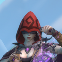 Seris Head Taboo Hood.png