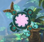 Ying Weapon GenieCloudPrism.png