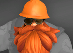 Barik Head Team Fortress 2 Hard Hat Icon.png