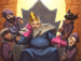 Card King's Court.png
