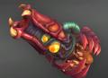 Drogoz Weapon Terrormorph's Maw Icon.png