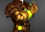 Androxus Steam Demon Icon.png